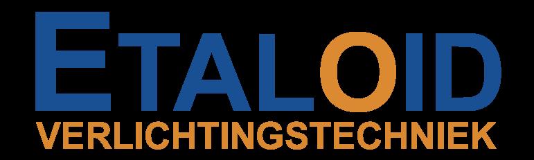etaloid.nl