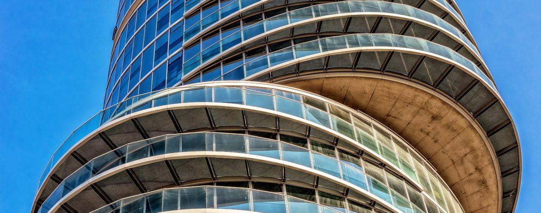 Het veranderen van je bedrijfspand in Rotterdam; waar let je op?